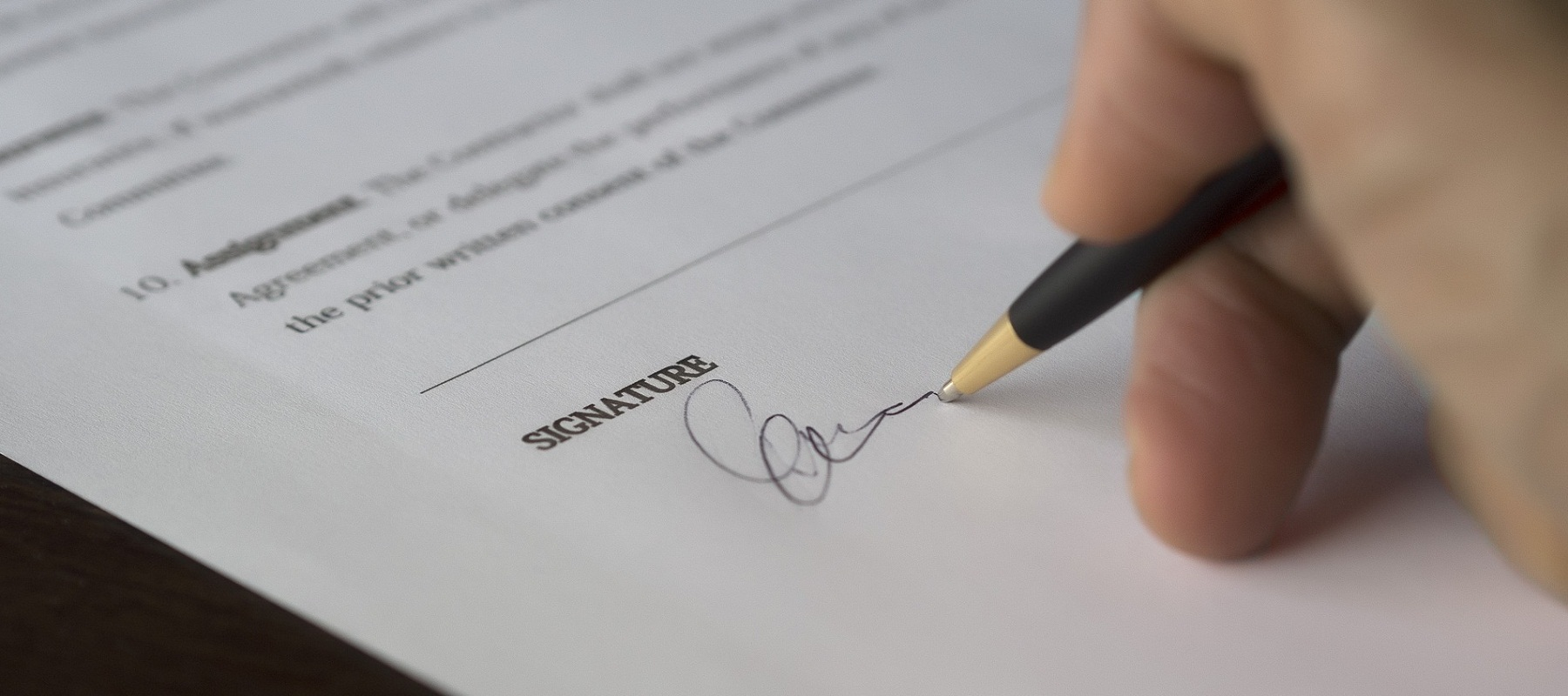 des contrats d'assistance personnalisés adaptée à vos besoins imec inter