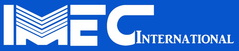 logo imec inter