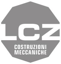 logo_LCZ
