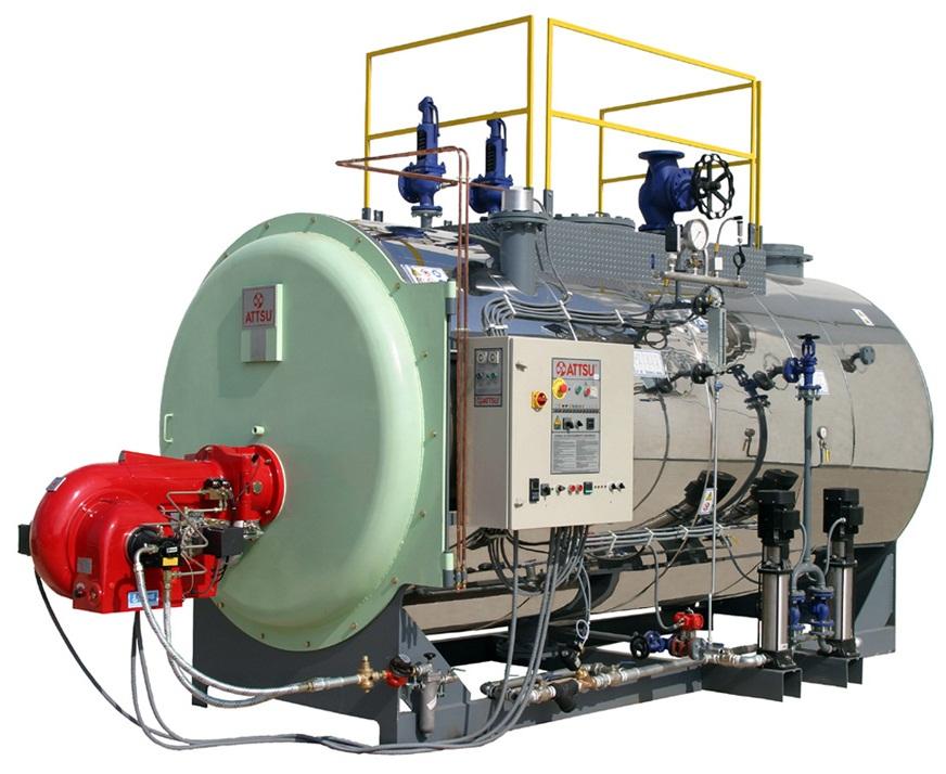 attsu-rl-4000 imec inter vapeur