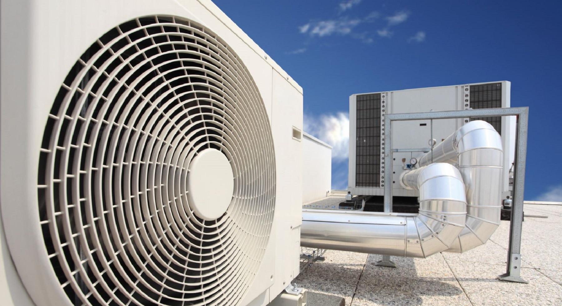 climatisation imec inter tunisie