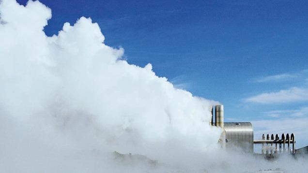 Steam_chimney (1)